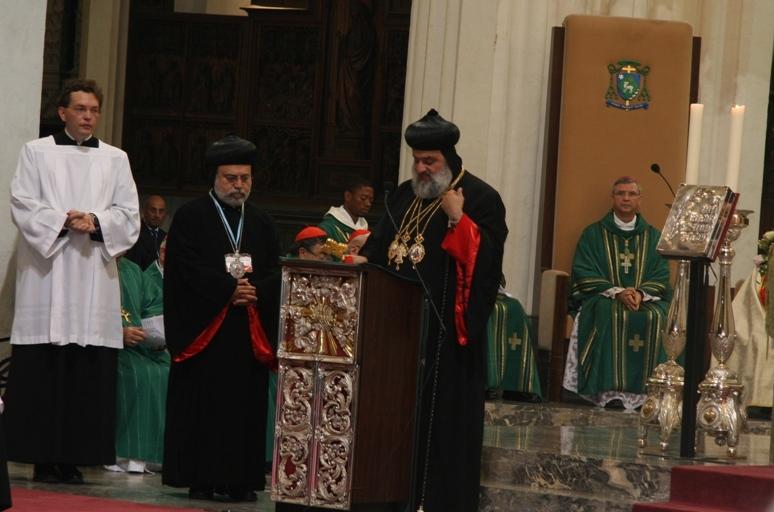 Sant'Egidio44